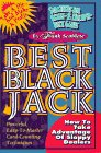 Best Blackjack von Frank Scoblete